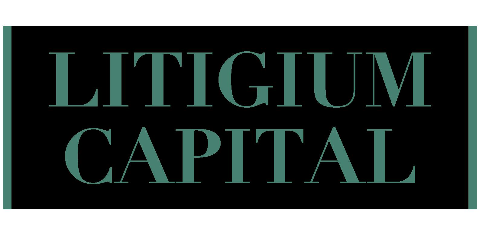 Litigium Capital